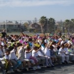 Franklin-McKinley Elementary school