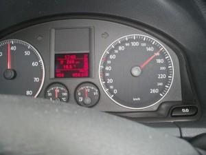 112 miles per hour