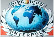 Interpol arrested 25 anonymous hackers