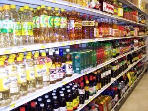 vietnamese groceries