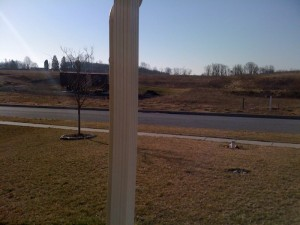 franklin street oakcrest coatesville pa 19320 home land construction march 2012