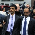 10 years prison sentence and deportation afterward for Indian born Former Rutgers student convicted in webcam case