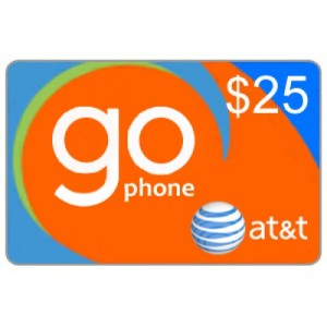 gophone at&t refill scam fraud on forums craigslist ebay.com