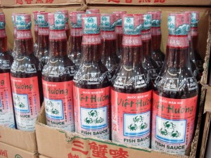 the best vietnamese fish sauce safe and healthy not much salt sweet fish