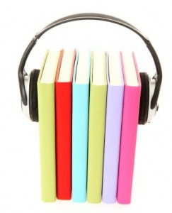 free audio books download vietnamese language audio