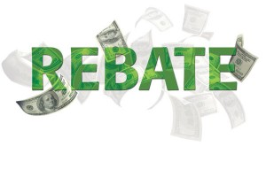 the best rebate prepaid credit card mail in MIR tracking tips and solutions