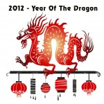 My cousins are adding additional head counts this year of the dragon