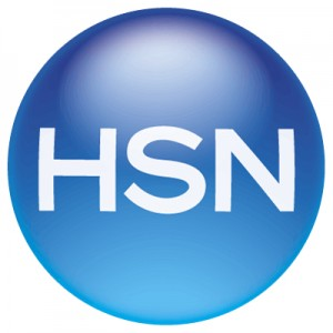 hsn pros and cons be careful do your research
