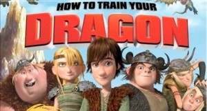 free download dvd hd mkv avi how to train a dragon not :)
