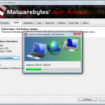 Antivirus software alone is not good enough need malwarebytes