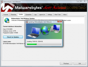how to decontaminate viruses adwares malwares trojans hacking using antivirus and antimalware more than one 2012