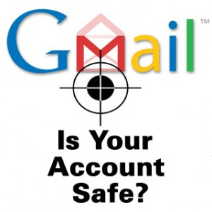 google calendar gmail account hackers hacked