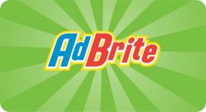 google adsense alternative is adbrite a lot better than google adsense for 2012