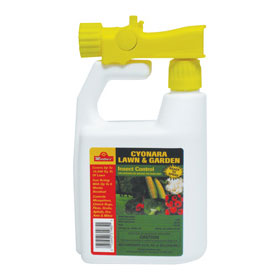 don't let pest insects bugs worms destroy your garden prevent and protect now before it's too late