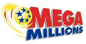 mega millions grown to a whopping $476 Millions by this Friday 3/30/2012