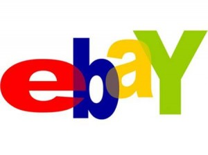 lowest price on gaming video card from ebay march 2012