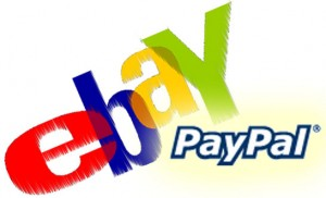 ebay paypal seller buyer protection