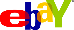 buy free after mail in rebate (mir) and sell on ebay to make profit