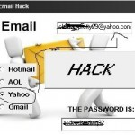 Another variation of fraud scam hacking email from Miss Apsara Chauvinist