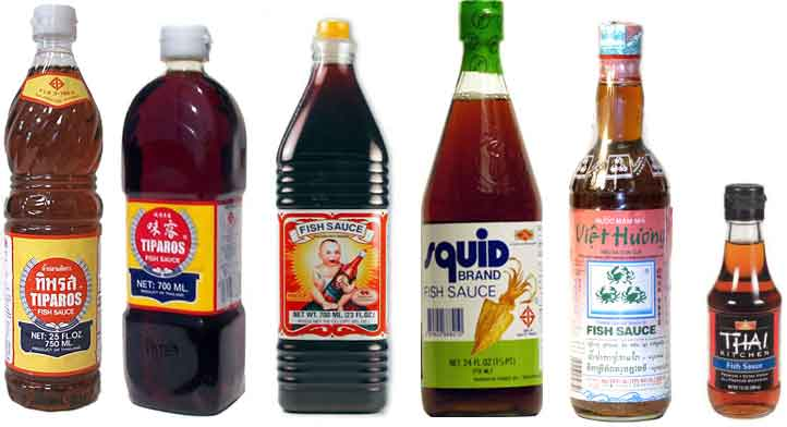 My life moved to www 1a20 com vietnam vietnamese fish for Vietnamese fish sauce