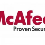 Mcafee rebate is awesome I just received their rebate checks