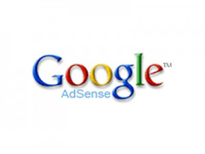 google adsense banned websites and accounts massively