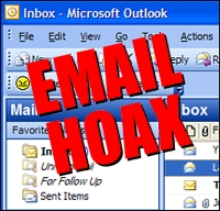 how to spot fake fraud scam email money making opportunity 2012