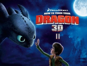 how to train your dragon 2 2012 download free dvd hd blu-ray 3D movies not :)