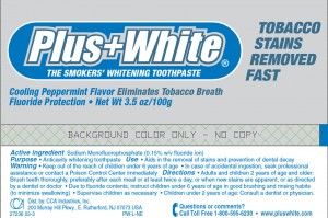 the best whitening toothpaste for tobacco users coco smokers stains removers how to