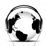 The best vietnamese radio online on the internet free and no commercial and definitely politics