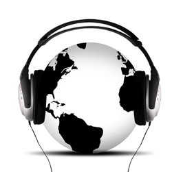 the best free vietnamese radio online vnunited.com variety of stations music to listen to and download