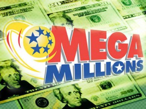 I won the pennsylvania mega millions friday 3/30/2012 whoo hooo Not!!!!!!!!!