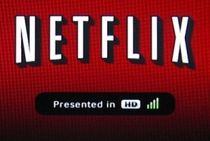 $7.99 a month netflix streaming videos movies tv show series discovery channel nat geo and more