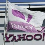 Yahoo will be laying off thousand of employees March 2012