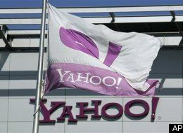 yahoo lay off announced march 2012