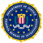 Another hoax fraud scam using FBI name to trick you