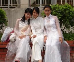 how to marry vienam girl in vietnam should you?