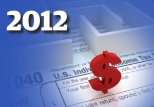 2011 income tax due on april 17th tuesday 2012 keep all your receipts