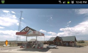buford wyoming gas station smallest town in us next to highway 80 cross country from new york to san francisco sold for $900,000