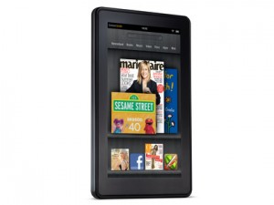 free kindle fire not get one for $150 from ebay auction search for like new item description