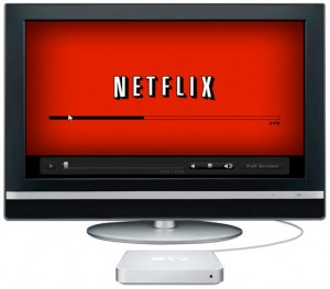 netflix streaming movies cheap free totally free account for 1 month that is :)