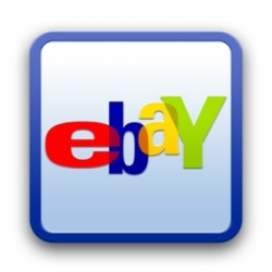 ebay ebucks is awesome similar to cash back on shopping with retail store or groceries