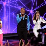 American Idol result for Thursday April 12th 2012 on FOX tells me that American People are so racist