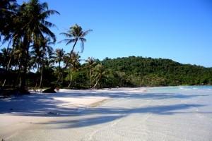 phu quoc island vietnam best resort island away from the chinese