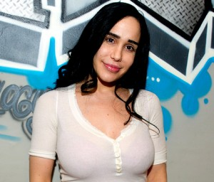 octomom Nadya Suleman staring porn movie nuded pictures view now free download not! lol